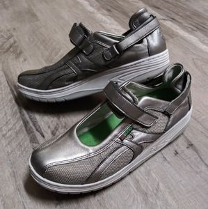 Mephisto Sano Excess Walking Shoe